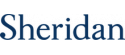 edu_logo_sheridan_ca.png