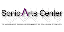edu_logo_sonic_arts_center.png
