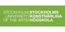 edu_logo_stockholm_uni_of_arts.png