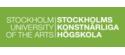 edu_logo_stockholm_uni_of_arts.png