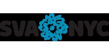 edu_logo_sva_nyc.png