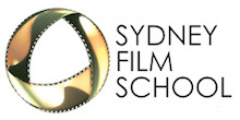 edu_logo_sydney_film_school.jpg