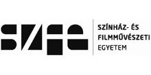 edu_logo_szfe.png