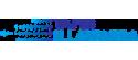 edu_logo_tafe_illawarra.png