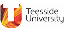 edu_logo_teeside.jpg