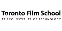 edu_logo_toronto_film_school.png