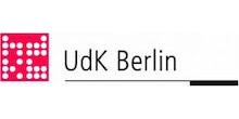 edu_logo_udk_berlin.jpg