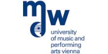 edu_logo_umpa_vienna.png