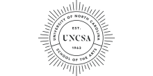 edu_logo_uncsa.png
