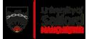 edu_logo_uni_of_salford.png