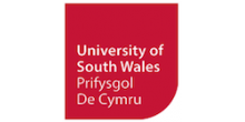 edu_logo_uni_south_wales.png