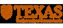 edu_logo_utexas.png