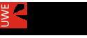 edu_logo_uwe.png