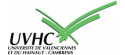 edu_logo_valenciennes.png