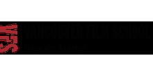 edu_logo_vancouver_film_school.png
