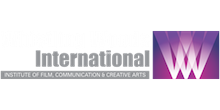 edu_logo_wwoods_int.png