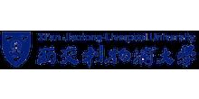 edu_logo_xjtlu.png