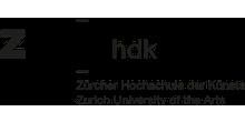 edu_logo_zhdk.png