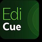 EdiCue Icon