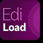 EdiPrompt Icon