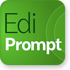 EdiPrompt Icon