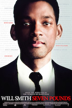 Seven Pounds - Sony Pictures