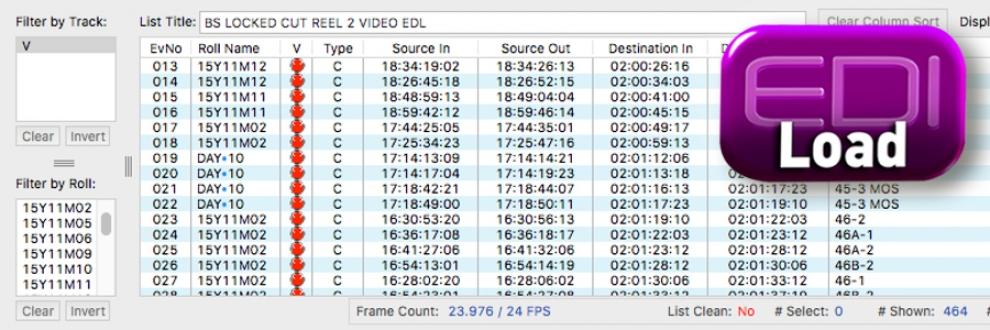 Macromedia soundedit 16 2. 0 overview cnet.