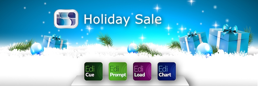 Holiday Season Sale 2019